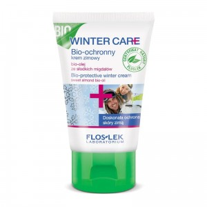 Winter care krem  Bio ochronny